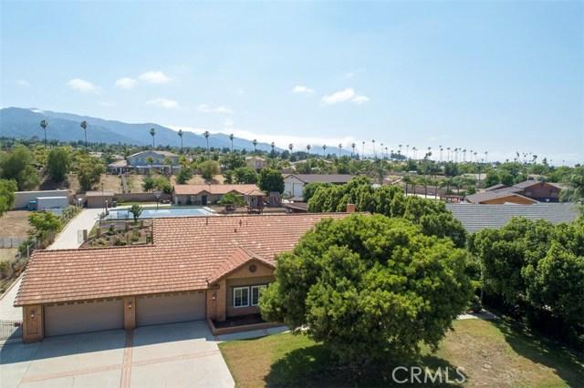 Photo of 2785 State Street, Corona, CA 92881