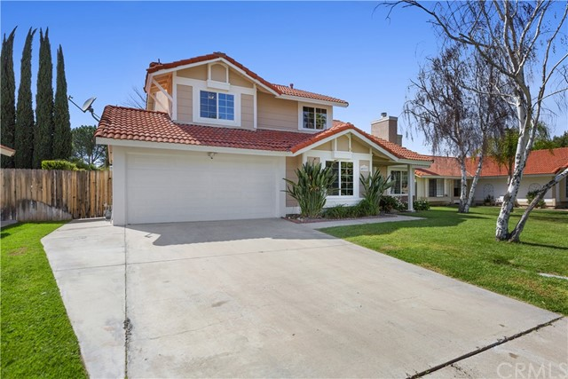 45377 Clubhouse Dr, Temecula, CA 92592 Photo 1