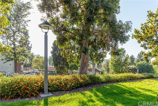 3302 Via Carrizo Unit A Laguna Woods, CA 92637 - MLS #: OC18149560