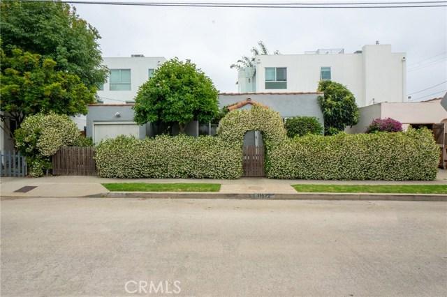 11572 Mississippi Av, Los Angeles, CA 90025 Photo 2