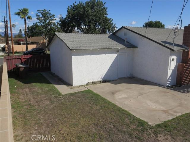 1567 W Ord Wy, Anaheim, CA 92802 Photo 26