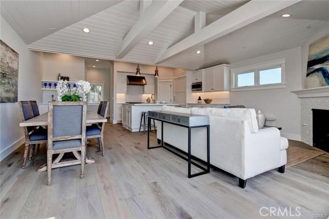 704 Loma, Hermosa Beach, CA 90254 Photo