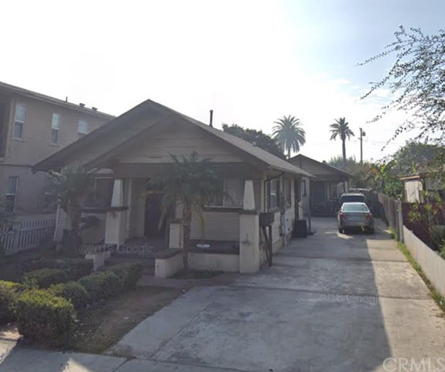 1714 E 7th St, Long Beach, CA 90813 Photo 0