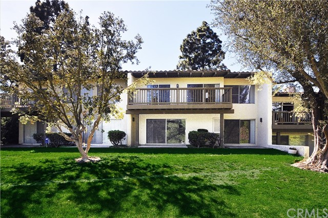 Townhouse for Rent at 5 Aspen Way Rolling Hills Estates, California 90274 United States