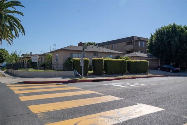 1036 W Romneya Dr, Anaheim, CA 92801 Photo 33