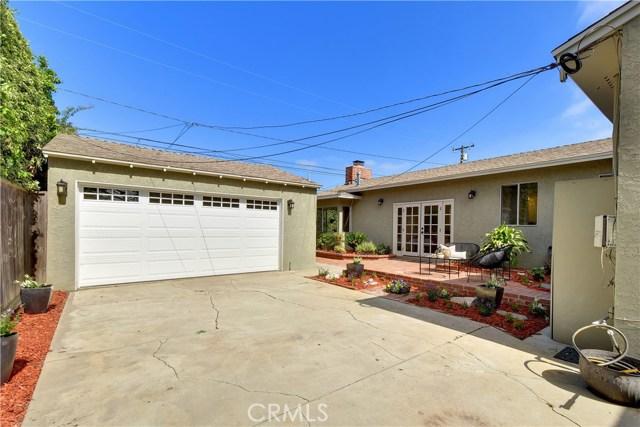 3163 Chatwin Avenue, Long Beach CA: http://media.crmls.org/medias/96fdd8fa-c013-4148-8f6f-0cd9caf17941.jpg