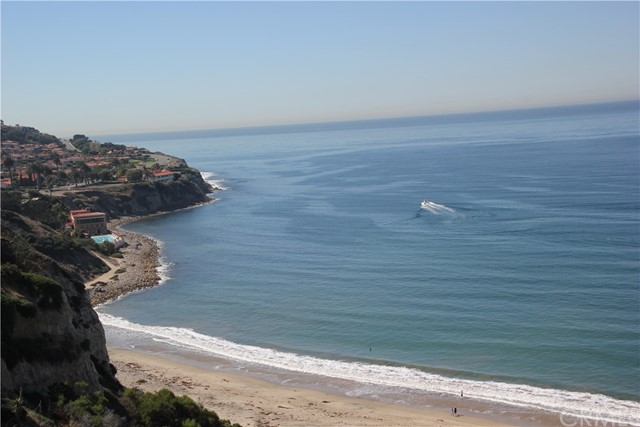635 Paseo De La Playa 307, Redondo Beach, CA 90277