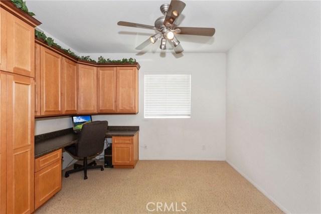 11854 Cedarbrook Place, Rancho Cucamonga CA: http://media.crmls.org/medias/970024d3-22b7-4f69-aa01-1be966a38bed.jpg