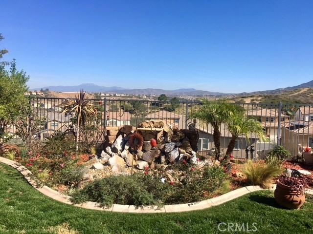 45886 Camino Rubi, Temecula, CA 92592 Photo 24