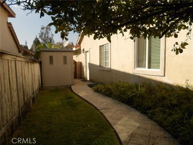 7209 Fermo Place Rancho Cucamonga, CA 91701 - MLS #: PW17248186
