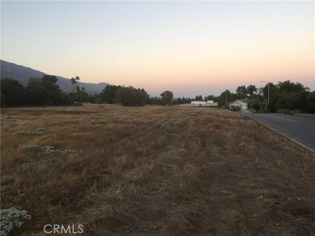 0 Sapphire and Britanny, Rancho Cucamonga, CA 91701