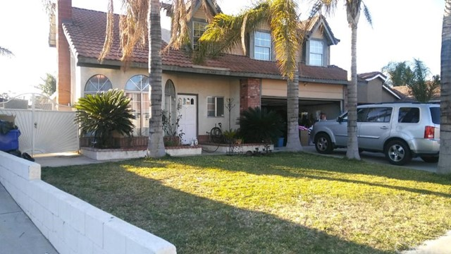 , CA  is listed for sale as MLS Listing IG18038177