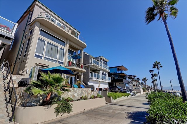 4404 The Strand, Manhattan Beach, CA 90266 photo 42