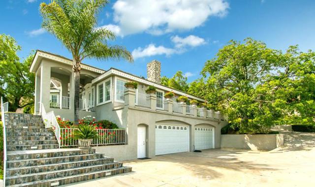 16251 Oak Tree Chino Hills, CA 91709 TR15169126