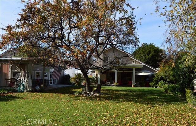 19600 Grey Fox Road, Walnut CA: http://media.crmls.org/medias/97060c94-9275-4704-8e2a-fc968c50a49b.jpg