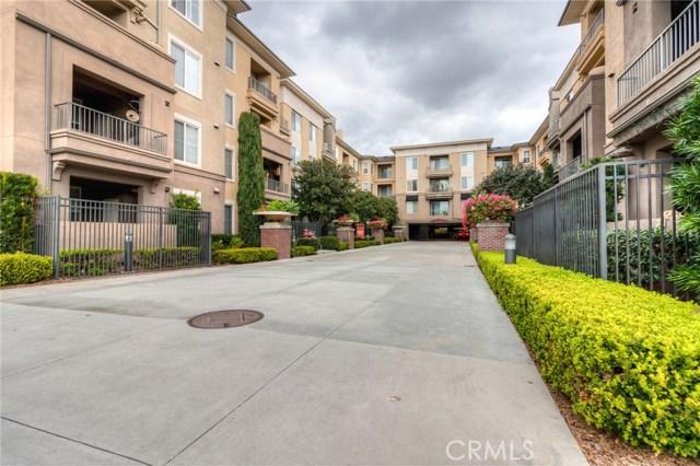 1801 E Katella Av, Anaheim, CA 92805 Photo 34