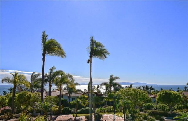 6405 Vista Pacifica, Rancho Palos Verdes, California 90275, 3 Bedrooms Bedrooms, ,3 BathroomsBathrooms,Single family residence,For Sale,Vista Pacifica,PV21014953