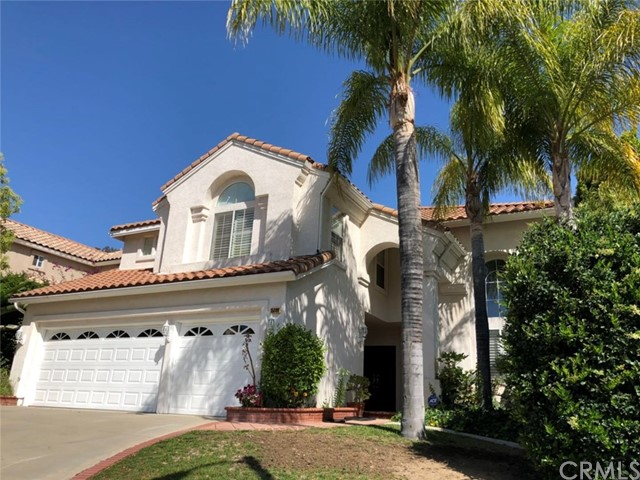 , CA  is listed for sale as MLS Listing WS18136372