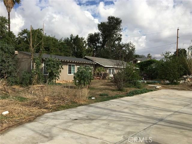 8947 Noble Avenue, North Hills CA: http://media.crmls.org/medias/970868f3-9782-4004-ba5b-5373933702fe.jpg