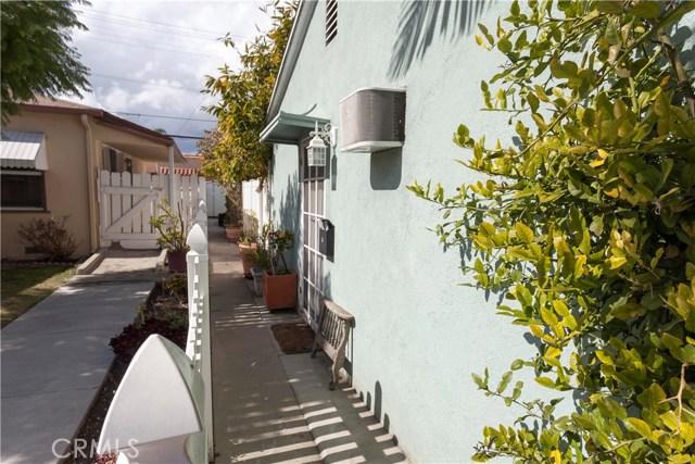 217 Granada Av, Long Beach, CA 90803 Photo 31