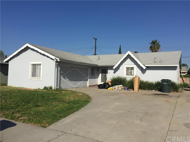 329 North Campus Avenue , CA 91786 is listed for sale as MLS Listing CV16064823