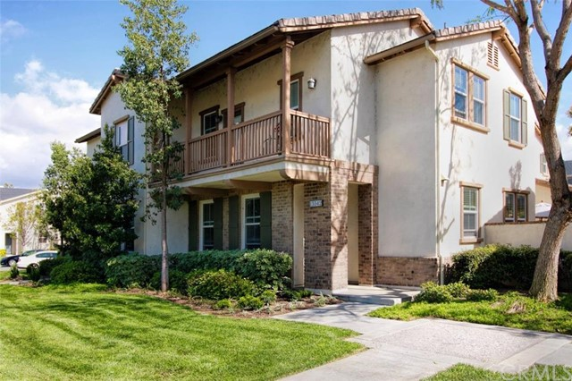 15542 Hollyleaf Place Tustin, CA 92782 is listed for sale as MLS Listing PW16067343