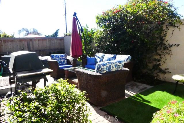 909 S Belterra Wy, Anaheim, CA 92804 Photo 27