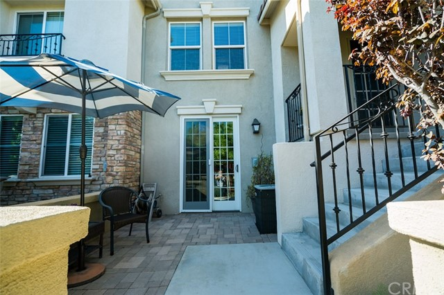 40013 Spring Place Ct, Temecula, CA 92591 Photo 23