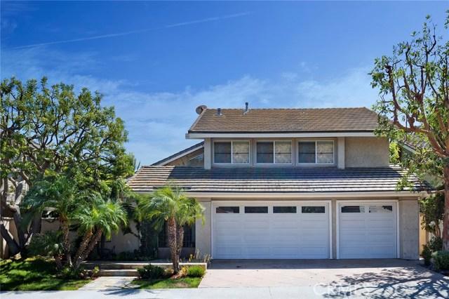 Property for sale at 11 Rimrock, Irvine,  CA 92603