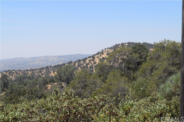0 Jennifer Court Coarsegold, CA 0 - MLS #: YG17165172