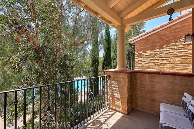 676 S Melrose St, Anaheim, CA 92805 Photo 23