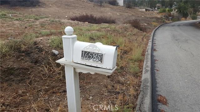 1 Marshal Lake Elsinore, CA 92530 - MLS #: SW17139431