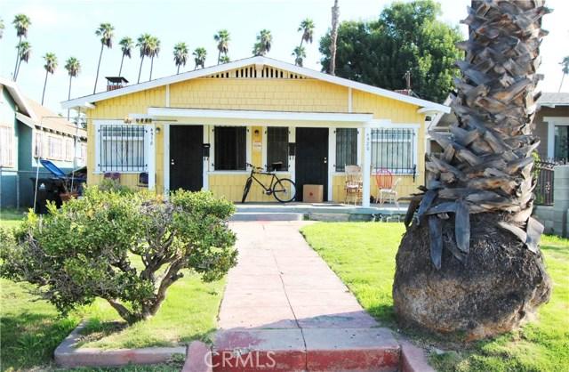 4518 Arlington Ave, Los Angeles, CA 90043 photo 1