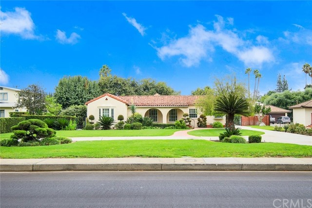 2108 S Santa Anita Avenue, Arcadia, CA 91006