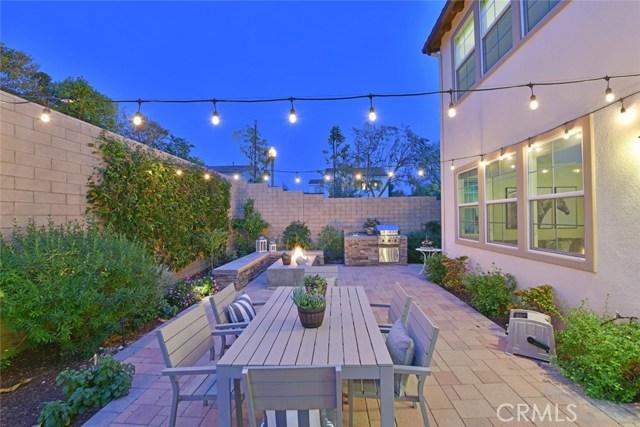 117 Prospect, Irvine, CA 92618 Photo 6