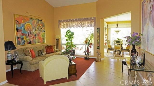 78795 Sunrise Canyon Avenue Palm Desert, CA 92211 - MLS #: 218015232DA