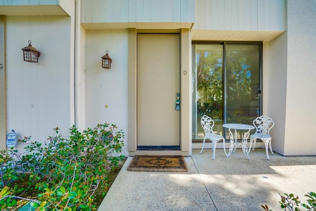 3607 W Hidden Lane, Rolling Hills Estates CA: http://media.crmls.org/medias/971c53cd-b9fe-43aa-bf0a-217b090c4c9e.jpg