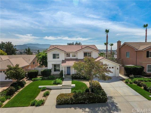 33329 Via Chapparo, Temecula, CA 92592 Photo 0