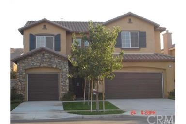 Single Family Home for Rent at 4 Via De La Valle Lake Elsinore, California 92532 United States
