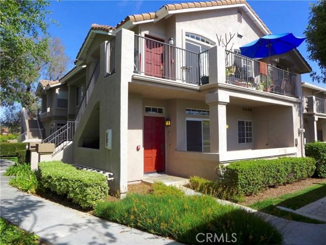 Photo of 1 De Lino, Rancho Santa Margarita, CA 92688