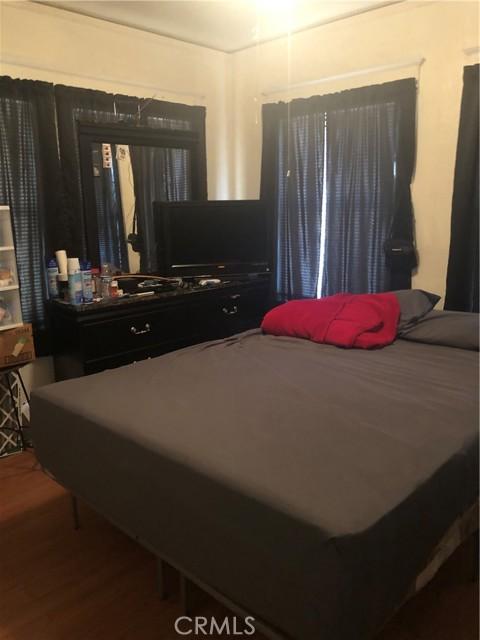 1625 E Olive Avenue, Fresno CA: http://media.crmls.org/medias/97202bf2-0213-4ce0-94c0-c2aeeace7279.jpg