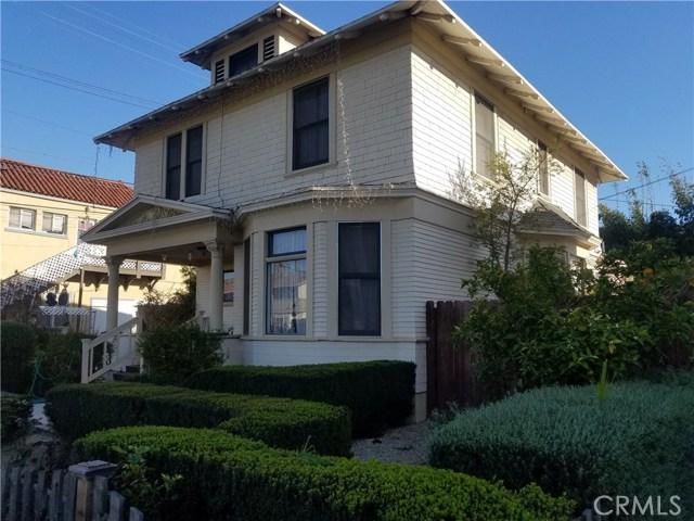 226 W 10th St, Long Beach, CA 90813 Photo 5