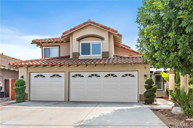 Photo of 6 Sarracenia, Rancho Santa Margarita, CA 92688