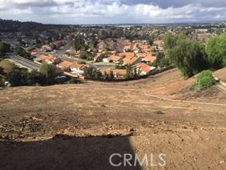 1 Trail Dr Anaheim Hills, CA 0 - MLS #: PW18005926