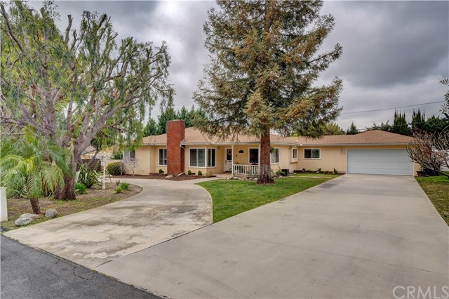 Photo of 941 Chestnut Street, La Habra, CA 90631