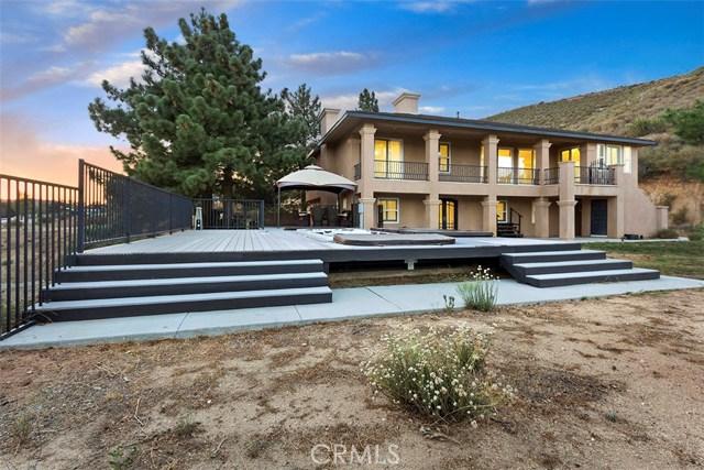 47668 Twin Pines Road, Banning CA: http://media.crmls.org/medias/97250652-8759-441f-9a7e-e36c47a991d5.jpg