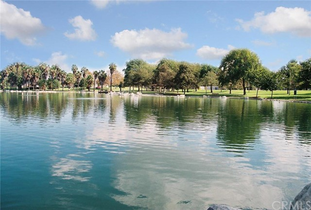 12113 Loya River Avenue Fountain Valley, CA 92708 is listed for sale as MLS Listing OC16187382