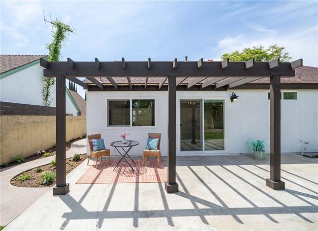 1736 N Bates Cr, Anaheim, CA 92806 Photo 21
