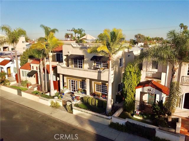 144 Quincy Av, Long Beach, CA 90803 Photo 41