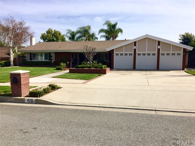 , CA  is listed for sale as MLS Listing OC18066072